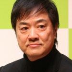 【俳優】#高知東生、竹内結子さんの訃報に「子供がいたのになんで?と目にすることが一番辛い」  [爆笑ゴリラ★]