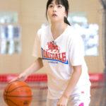 【女優】桜井日奈子、セガサミースポーツ応援キャプテンに就任「スポーツが大好きなので、とてもうれしい」  [爆笑ゴリラ★]