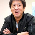 【ブラマヨ】吉田敬、瀬戸大也に「人間的に調子に」…8.6秒バズーカーに例え「エグるように落ちていった」  [爆笑ゴリラ★]