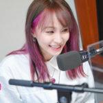 【ラジオ】LiSA「鬼滅の刃」イチオシキャラは煉獄さん! 次に推すなら…?  [湛然★]
