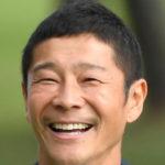 【お金配りおじさん】#前澤友作氏 新たな悩み「本当に困ってる人にピンポイントでお金を渡すには…」#はと  [爆笑ゴリラ★]