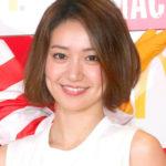 【徹子の部屋】大島優子、父子家庭で育った経験語る「毎日寂しくて泣いたりしました」理想の男性像も告白  [爆笑ゴリラ★]