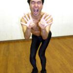 【芸能】#江頭2:50、「めちゃイケ」共演の岡村の電撃婚を祝福「俺焦ってる」  [爆笑ゴリラ★]