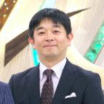 【テレビ】フジ・伊藤利尋アナ、二宮和也に嵐のチケット頼んだが…  [爆笑ゴリラ★]
