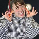 【ラジオ】フワちゃん 「オールナイトニッポン」初挑戦もレギュラー化は…「ないっぽいよ!」  [爆笑ゴリラ★]