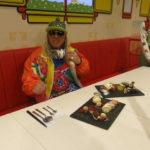 【芸能】DJ KOO 「とんかつDJ」で共演の伊藤容疑者逮捕に「詳しい事情が分からないんで…。ごめんなさい」  [爆笑ゴリラ★]