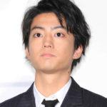 ふかわりょう、逮捕の伊藤健太郎容疑者は「人気者だけにファンである可能性もあるバイクの人を見捨てたとしたら悲しい」  [爆笑ゴリラ★]