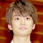 【ミヤネ屋】宮根誠司氏、伊藤健太郎容疑者は「ノリにノっている俳優さんだけに大変、ショッキングです」  [爆笑ゴリラ★]