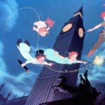 【Disney】『ピーターパン』など名作アニメに人種差別の注意書き   先住民「レッドスキンズ」、頭飾りを着けての踊り「文化の盗用」  [鉄チーズ烏★]