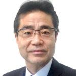 【ひるおび!】若狭勝氏、安倍前首相の「桜を見る会」疑惑で断言「実態として、安倍さんが知らなかったわけはないと思います」  [爆笑ゴリラ★]