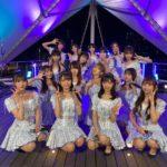 【芸人】おぎやはぎ、AKB48の紅白落選に疑問「名曲が何曲もある」「誰もが知ってる曲があるのはAKB」  [ジョーカーマン★]