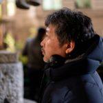 【音楽】#米津玄師 と是枝裕和監督が初タッグ、短編映画のような「カナリヤ」MV公開  [muffin★]