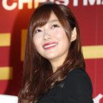 『AKB48』紅白落選は指原莉乃のせい? 現在進行形の「負のイメージ」 ネット「指原が元凶だろ」  [首都圏の虎★]